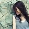 CuteGirlsPics's avatar