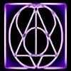 cutegixie's avatar
