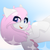 CuteHeartCaty's avatar