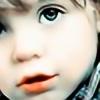 CuteHitesh's avatar