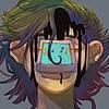 Cuteiemonster's avatar