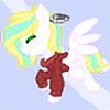 CuteJane13's avatar