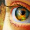 Cutejessica11's avatar
