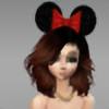 cutekat45's avatar
