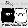 CuteKawaiiCharms25's avatar