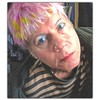 cutekay's avatar