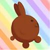 cutekick's avatar
