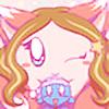 cutekirby's avatar