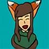 Cutekit4078's avatar
