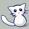 CuteKitten31's avatar