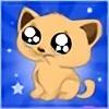 CuteKittens1's avatar