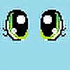 cutekitty100's avatar