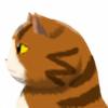 Cutekitty2000's avatar