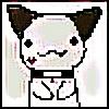 cutekitty46589's avatar