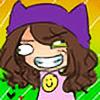 cutekittykat's avatar