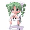cutekiya's avatar