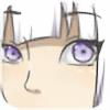 CuteKoi2903's avatar