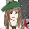 CuteKremzeek's avatar