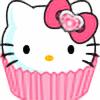 CuteLeakPeak03's avatar