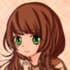 cutelightangel's avatar