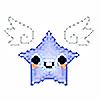 cutelilflip14's avatar