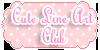 CuteLineartsClub
