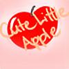 CuteLittleApple's avatar