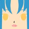 CuteLittleBases's avatar