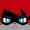 cutelittleklonoa's avatar