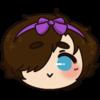 CuteLittleLiar88's avatar