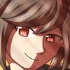 CuteLittleNightmare's avatar