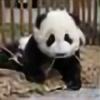 cutelittlepanda8's avatar