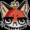 cutelittlepegasos's avatar