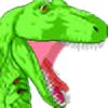 cutelittletrexarms's avatar