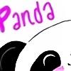 cuteluckypanda's avatar