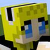 CuteMC-ServantGirl's avatar
