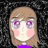 CuteMewGirl's avatar