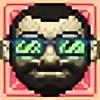 cutemuchcute's avatar