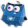 CuteMusicLover's avatar