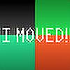 cutemute34's avatar