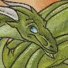 CuteMuzzle's avatar