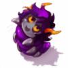 cutenepetakitty000's avatar