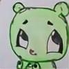 CUTENES-BEAR's avatar