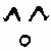 CutenessClub's avatar