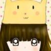 CuteNina's avatar