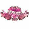 cuteNona's avatar