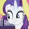 cutenute's avatar