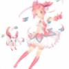 CuteNymphia's avatar