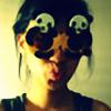 cuteoldshoes's avatar