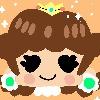 CuteOrangePrincess's avatar